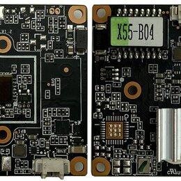 Камеры видеонаблюдения - Плата модуля IP-камеры 5MP T31X + GC4653. Новая, 0