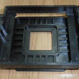 Кулеры и системы охлаждения - Крепление кулера AMD (Socket 754/939), 0