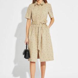 Платья - Платье 2169 BUTER Модель: 2169, 0
