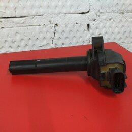 Двигатель и топливная система  - Катушка зажигания тойота 1UZ, 0