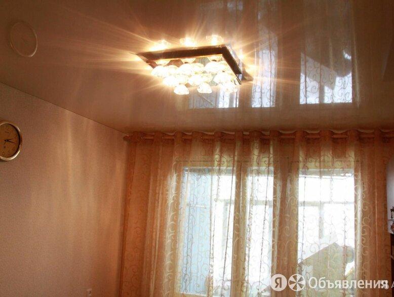 Любой натяжной потолок по цене 240₽ - Потолки и комплектующие, фото 0