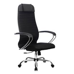 Компьютерные кресла - МЕТТА  комплект 23, 0