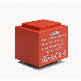 Трансформаторы - Трансформатор 9в 311мА AS3018-E-0280-090-S, 0