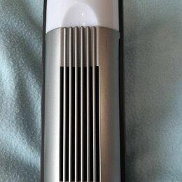 Ионизаторы - Очиститель-ионизатор воздуха vitek VT-1774, 0