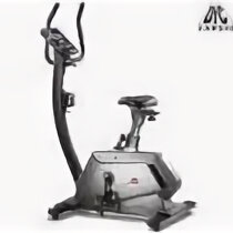 Велотренажеры - Велотренажер DFC Cardio B300, 0
