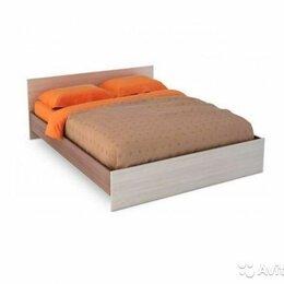 Кровати - Бася кровать 558, 0