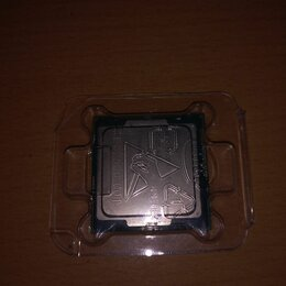 Процессоры (CPU) - Процессор intel core i5 4460 , 0