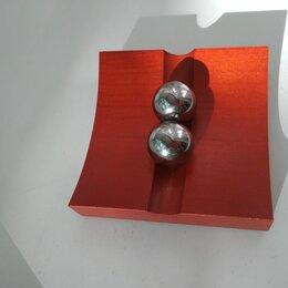 Сувениры - Держатель для фото или визитки, настольный аксессуар, сувенир, 0