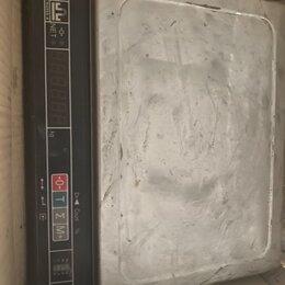 Весы - Весы настольные , 0