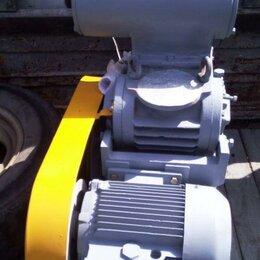 Промышленные насосы и фильтры - Насосы авз для парогазовых смесей, 0