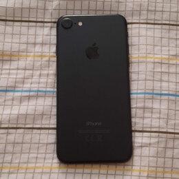 Мобильные телефоны - айфон 7 32 гб, 0