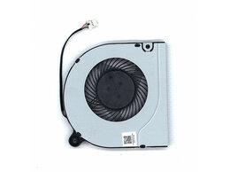 Кулеры и системы охлаждения - Вентилятор (кулер) для Acer Predator Helios 300…, 0
