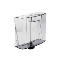 Бачки для унитазов - Бак для воды в сборе с клапаном Boneco 1355, 0