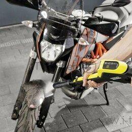Мойки высокого давления - Минимойка Karcher K 4 Power Control, 0