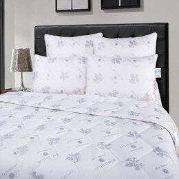 Одеяла - Артпостель Одеяло Бамбук, 200х215 см, 0