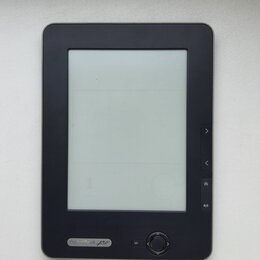 Электронные книги - Электронная книга pocketbook 912, 0