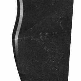 Ритуальные товары - Памятники и металлоизделия в Гранитной мастерской, 0