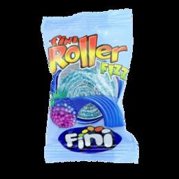 Промышленная химия и полимерные материалы - Fini Roller Ягоды (Испания), 0