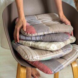 Подушки - Подушки на стул, 0