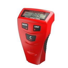 Измерительные инструменты и приборы - Толщиномер Condtrol Paint Check ( Paint Check), 0