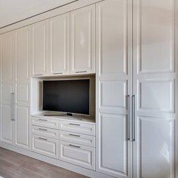 Шкафы, стенки, гарнитуры - Шкаф в гостиную, 0