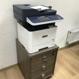 Принтеры, сканеры и МФУ - Xerox WorkCentre 3335 dni, 0