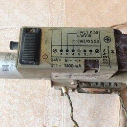 Зарядные устройства и адаптеры питания - Блок  питания  на  24 вольта, 0