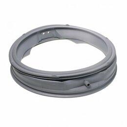 Аксессуары и запчасти - Манжета для стиральных машин LG Direct Drive Inverter (p/n: 61952201), 0