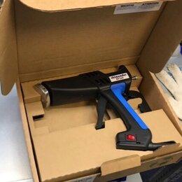Клеевые пистолеты - Пистолет ремонтный лыжный , 0