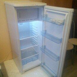 Холодильники - Холодильник бирюса б-109, однокамерный, 0