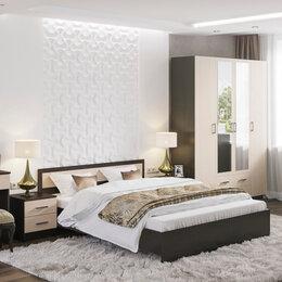 Кровати - Кровать Гармония, 0
