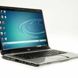 Ноутбуки - Ноутбук HP Pavilion dv6700, 0