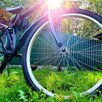 Горный велосипед Shimano по цене 10000₽ - Велосипеды, фото 5