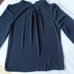 Блузки и кофточки - Блузка от  DOROTHY PERKINS , 0