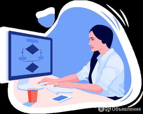 Интернет менеджер - Менеджеры, фото 0