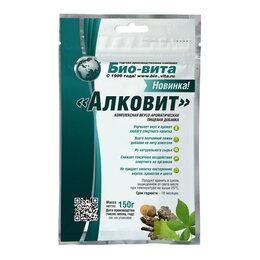 Аксессуары - Бонификатор «Алковит», 60 г, 0