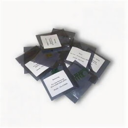 Аксессуары и запчасти для оргтехники - Чип HP Color CF413Х LJ M452/M477 Magenta (5K) (ELP, Китай), 0