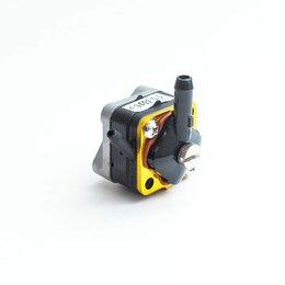 Двигатель и комплектующие  - Бензонасос 0388833 Johnson Evinrude 6 8 9,9 15 лс, 0