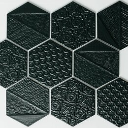 Мозаика - Мозаика от производителя NSmosaic, 0