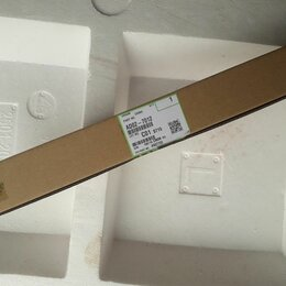 Запчасти для принтеров и МФУ - Ролик заряда фотобарабана Рико AD02-7012, 0