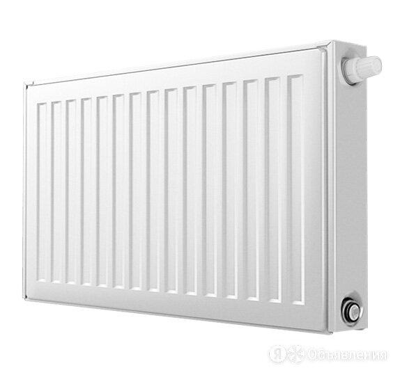 Радиатор стальной Royal Thermo Ventil Compact тип 11 ВШГ:300х800х60, 622Вт, н... по цене 5150₽ - Насосы и комплектующие, фото 0