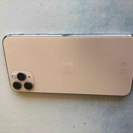 Мобильные телефоны - iPhone 11 pro max, 0