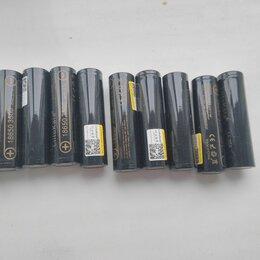 Батарейки - Аккумуляторы 18650 LiitoKala lii-35A 3500 мАч, 0