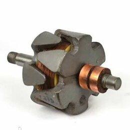 Радиодетали и электронные компоненты - Ротор 942.3701200-03(ЗиТ), 0