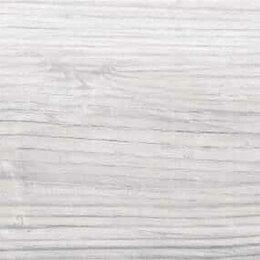 Плитка ПВХ - Керамическая плитка LB Ceramics Плитка настенная LB Ceramics Норданвинд белый..., 0