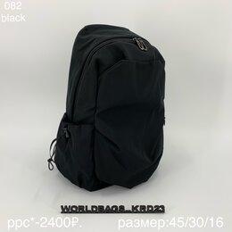 Рюкзаки - Рюкзак универсальный, 0