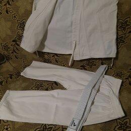 Спортивные костюмы и форма - Кимоно детское, 0