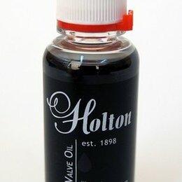 Электрооборудование - HOLTON ROH3261 Масло для помповых и роторных механизмов, 0