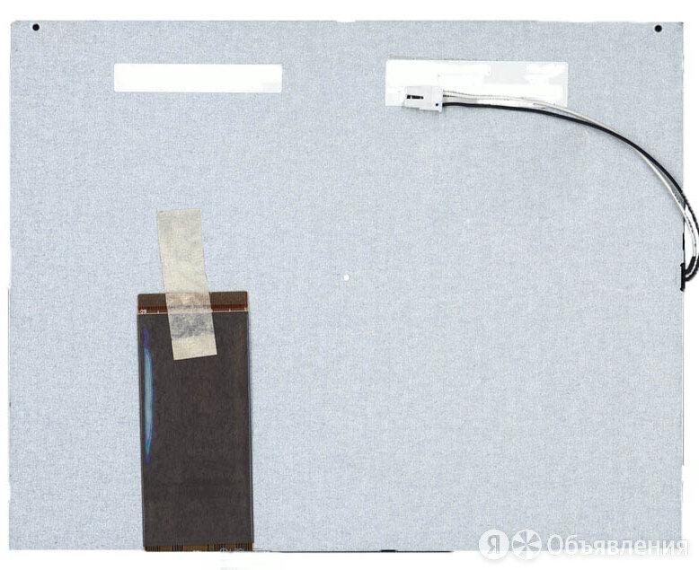 Матрица HSD084ISN1 A00 по цене 1450₽ - Аксессуары и запчасти для оргтехники, фото 0