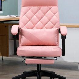 Компьютерные кресла - Кресло офисное мебель , 0